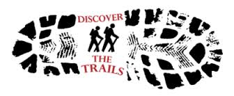 disovertrails_logo