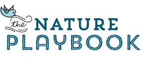 natureplaybooklogo