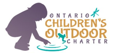 on_childrensoutdoorcharter